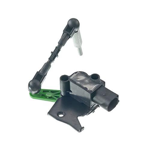 A-Premium Headlight Level Sensor for Audi A6 A8 S6 S7 S8 Front Right