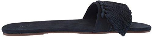 Protección Mujeres Maduna Slide Sandal Sailfish