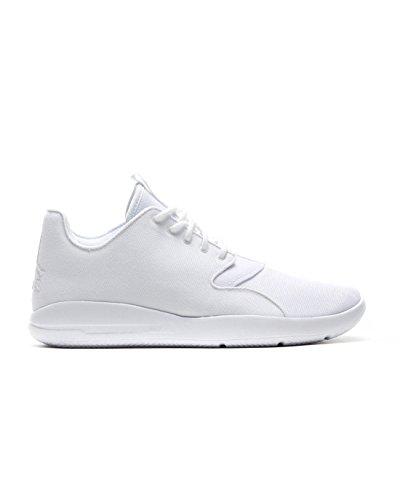 Jordan basketbalschoenen Eclipse Nike Jordan Eclipse Nike heren basketbalschoenen heren Nike w1ZwUSxp