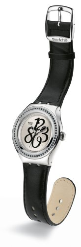 Swatch Ladies' 'Irony Nabab' Watches #YNS111