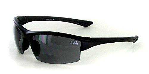Around Stylish Wrap - Aloha Eyewear