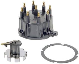 EMP 805759Q3 MerCruiser Thunderbolt HEI V8 Replaces 18-5273