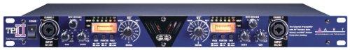 (ART TPS II Tube Preamplifier System)