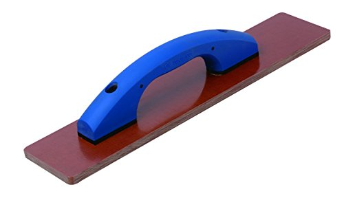 resin hand float - 5