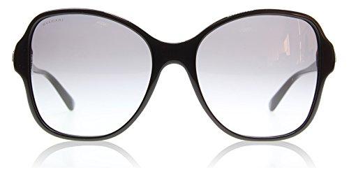 Bvlgari-8137B-50111-Black-8137B-Butterfly-Sunglasses-Lens-Category-2