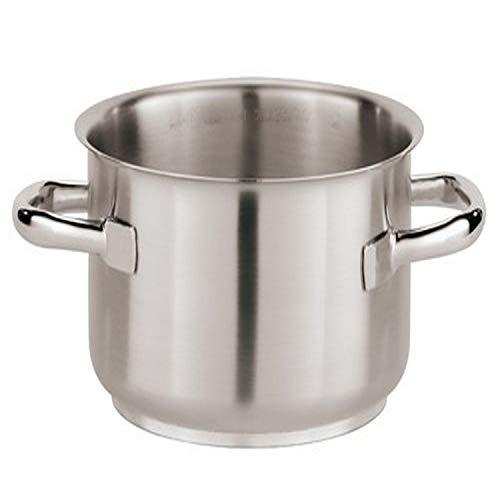 Paderno World Cuisine 2-1/2-Quart Stew Pot