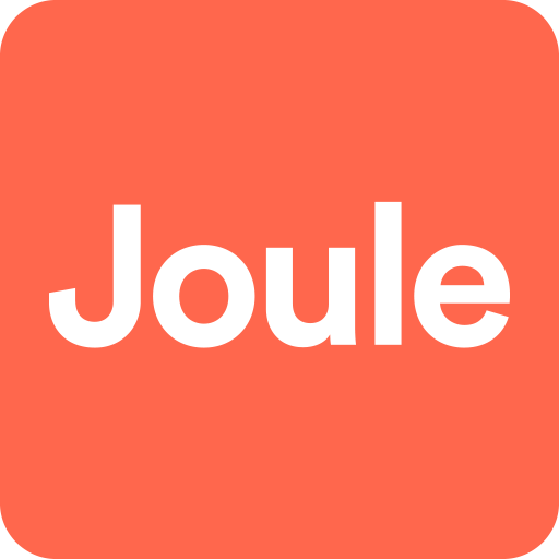 Joule: Sous Vide by ChefSteps (Best Roasts For Guys)