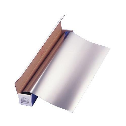 Tool Wrap - 24'' x 50' x .002'' tool wrap 309 ss