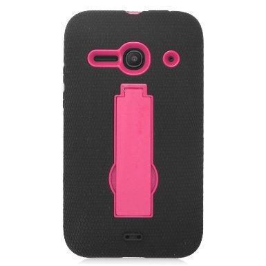 M Extended Battery for Motorola ic602 (Motorola Bk10 Extended Battery)