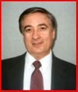 Walter Parks