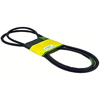 M140021 JOHN DEERE Genuine OEM Mower Deck Belt 60 Deck On 420 430 755 855 955