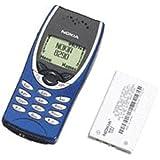 Batteria Originale per Nokia 8210 Lion 830mAh (Original)