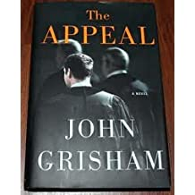The Appeal 1st (first) edition