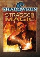 Shadowrun Straßenmagie