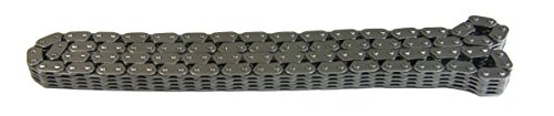 Factory Spec, 45126, Cam Chain Timing 2001-2005 Yamaha Raptor 660 & 1998-2001 Yamaha Grizzly 600