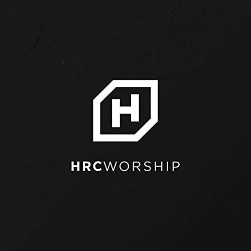 HRC Worship