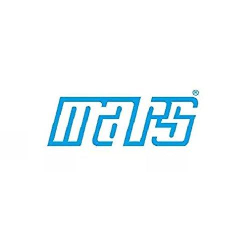Mars 50VA 208/240V to 120/24V Foot Mars # = 50380