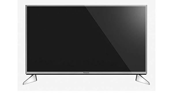 Panasonic ® - TV Led 40 Panasonic Tx-40Ex613E Uhd 4K HDR Smart TV: Amazon.es: Electrónica