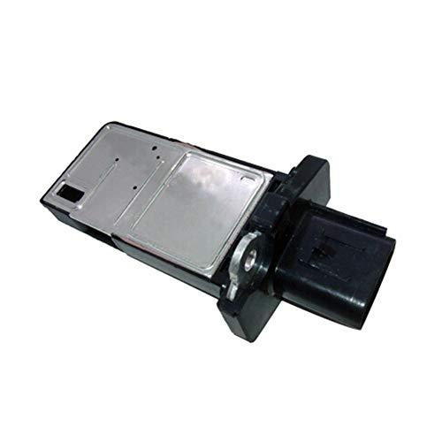NANA-AUTO Sensor de flujo de aire masivo MAF para Ford Focus Maverick Mondeo 1.6 2.3 3.0 OE#3L3A-12B579-BA