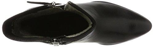 25331 Bottes Noir Femme 6 Caprice 4dpXx4