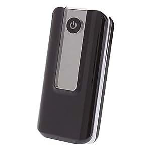 6000Mah Banco Portable De La Energía Para Los Dispositivos Móviles Verde prodotto dalla gen¨¦rico