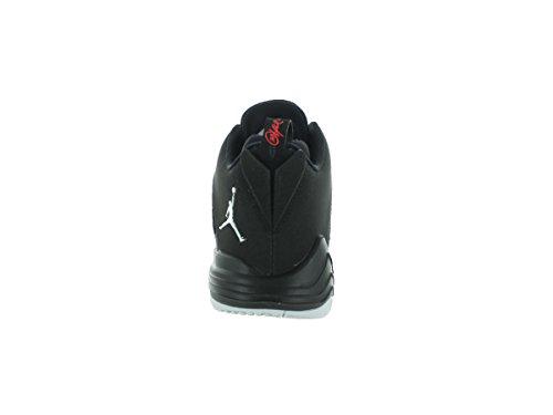 White Black 100 Cp3 Herren Jordan Metallic NIKE Talla Silver ix Basketballschuhe Anthrct xfXT7nq6w