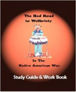 Alcohol problems in native america the untold story of resistance the red road to wellbriety in the native american way study guide and work book fandeluxe Images