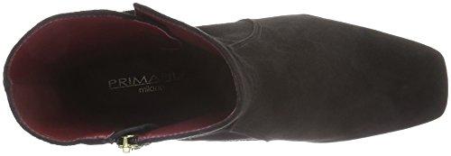Primafila Women's 54.1.005 Ankle Boots Black (Black) L8DGMa