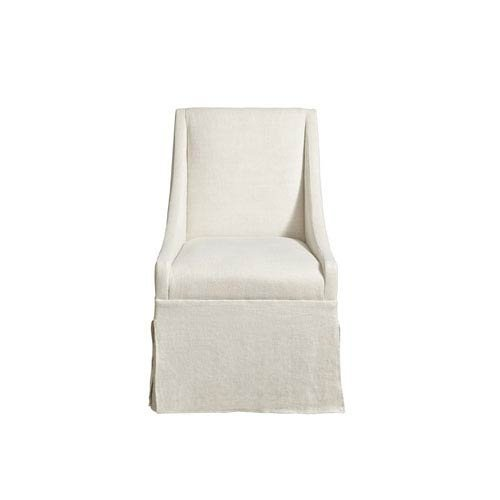 Universal Furniture 645735 Towsend Arm Chair (SU-1/ctn), Bronze