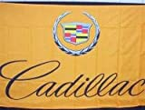 NEOPlex Cadillac Traditional Flag For Sale