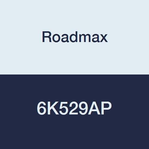 Roadmax 6K529AP Serpentine Belt