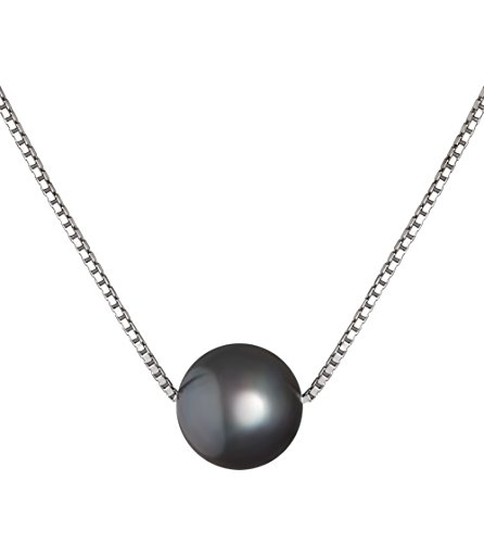 black-8-9mm-aa-quality-freshwater-925-sterling-silver-cultured-pearl-pendant