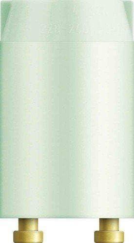 Osram Starter ST 151 5 Stück NEUWERTIG