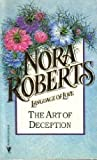 Art of Deception (Language of Love)
