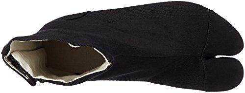 Scarpe Ammortizzanti Ninja Tabi, Jikatabi Comfort Boots, Scarpe Rikio Ninja-tabi!