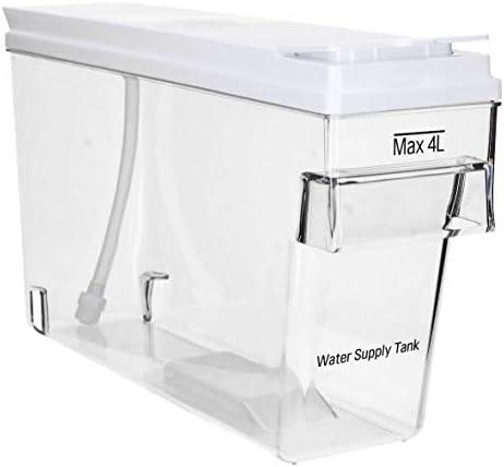 AJL74372102 Kühlschrank-Wassertank
