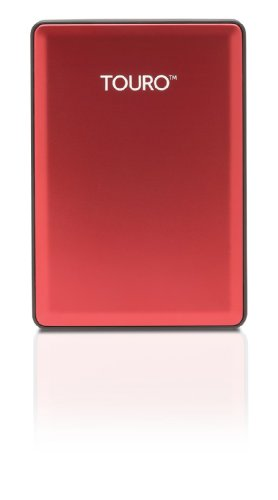 hgst-touro-s-1tb-7200rpm-high-performance-portable-drive-ruby-0s03778