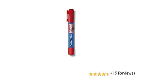 Instant Classic - Barra de Pegamento 10000, Color Blanco: Amazon.es: Juguetes y juegos