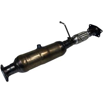 Walker 53652 Catalytic Converter