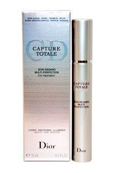 Dior Eye Cream Dark Circles - 5