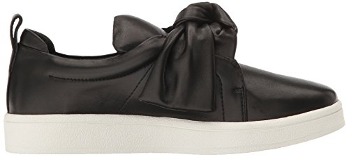 Sol Slip Sana Sneaker Women's Fashion on Mike Black rArOzwxqt
