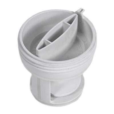 filtro lavadora Original Candy Hoover Zerowatt Iberna Rosieres ...