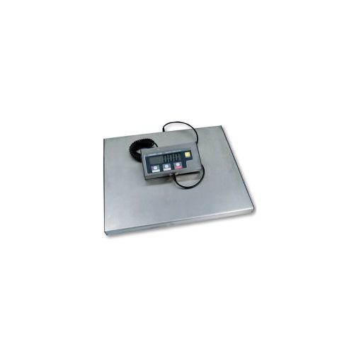 Jennings JShip 130 Digital Shipping Scale by Jennings Jennings Scales JSHIP130