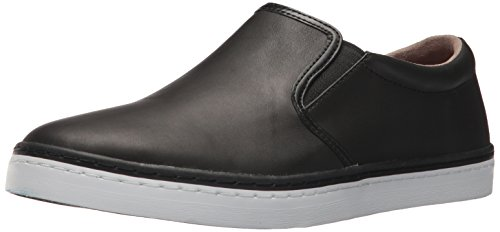 Для мужчин Cole Haan Men's Mystic