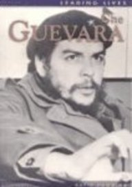 Che Guevara (Leading Lives) ebook