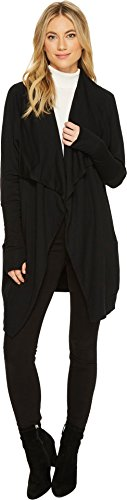 Threads 4 Thought Womens Markesha Cardi