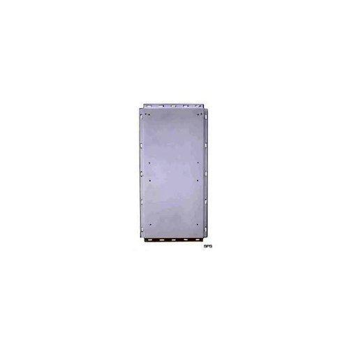 Magnum Energy BP-MMP Single Back Plate for Mini Magnum Panel