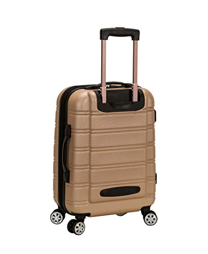 Buy affordable carry on luggage