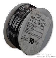 teflon wire 20awg - 4