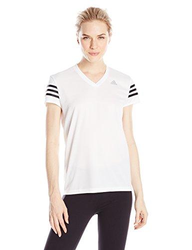 Adidas Cap Sleeve Cap - 8